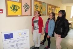 exhibition02